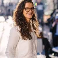 Meghan Mack - Senior Account Executive, Program Lead (Cybersecurity) -  Flatiron School | LinkedIn