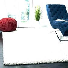 8x8 outdoor rug square rugs new medium size of area black and white round