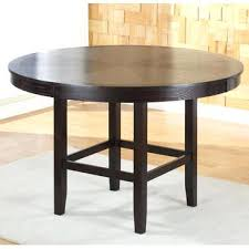 36 round dining table beautiful decoration inch dining table sweet design inch round dining table 36 36 round dining table