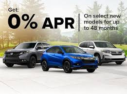 View ganley honda new car specials here for sign'n'drive leases and honda financing offers. New Honda Lease Offers Honda Finance Deals Near Denver