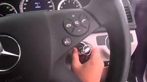 2009 Mercedes-Benz C 200 Kompressor Elegance Start-Up and Full ...