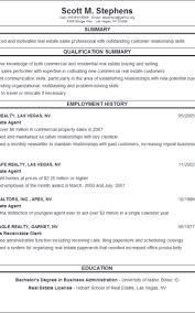 Make A Resume Free Impressive Build A Resume Online Free Formatted Templates Example