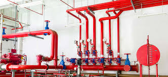absolute fire sprinklers llc designs installs and services fire sprinkler systems in the entire state of connecticut