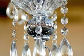 full size of rock crystal drops for chandeliers drop chandelier with shade glass original ch lighting