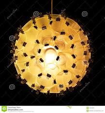 Plastic Cup Light Fixture Cup Luminaire Stock Images Download 6 Royalty Free Photos