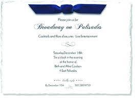 Business Invitation Card Format Corporate Event Invitation Template Rootexplorer Pro