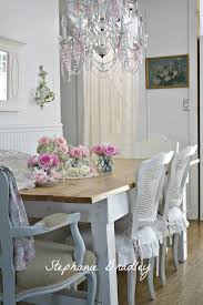 diy shabby chic dining table and chairs. fascinating shabby chic dining room table and chairs 43 in diy tables with diy i