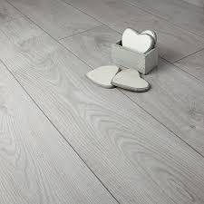 interior grey hardwood floors with white wood ing grey as wells as classic grey laminate