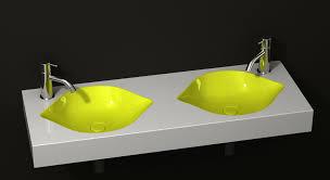 duravit pedestal sink american standard retrospect washstand bathroom sinks