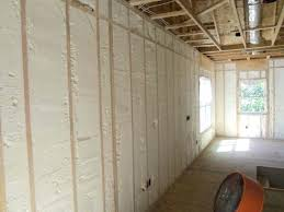 spray foam insulation cost. How Much Is Spray Insulation Photo Of Types Foam Lovely Does Ceiling . Cost