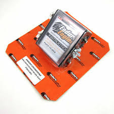 Dual Sport Roll Chart Enduro Engineering Dual Sport Side Load Route Sheet Chart Roll Holder New Ebay