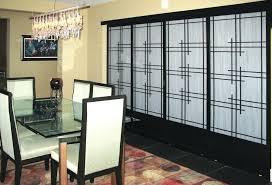shoji panels screen doors outdoor shoji panels contemporary