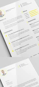 cover letter Resume Cover Letter Template Free resume cover letter ...