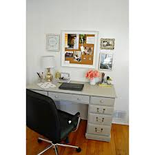 how to make office desk. How To Make Your Office Feel Like Home Desk