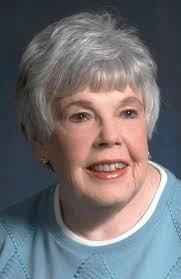 Winifred Bernadine Harper Obituary - Lake Havasu City, Arizona ,  Lietz-Fraze Funeral Home and Crematory | Tribute Arcive