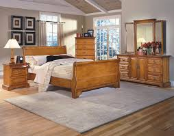 contemporary oak bedroom furniture. Amusing House Decor In Respect Of Contemporary Oak Bedroom Furniture Wall Mounted Wooden Brown A