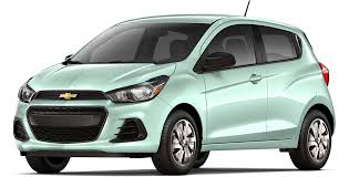new car releases south africa 2015New Small Cars  Small SUVS  Chevrolet