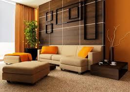 living room ideas brown sofa apartment. Living Room Ideas Brown Sofa Apartment