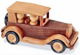 wooden deuce coupe plan children s wooden toy plans and projects