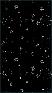Dark Aesthetic IPhone Wallpaper - 10 ...
