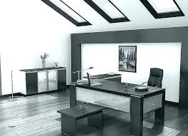 office furniture contemporary design. Contemporary Home Office Furniture Modern Desk Design Desks Best .