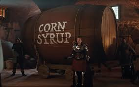 Does Bud Light Use Corn Syrup Bud Light Super Bowl Ad Ignites Controversy Over Corn Time