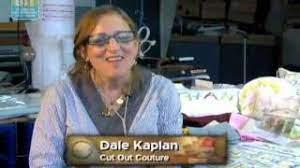 Dale Kaplan: NB Dumbo - YouTube