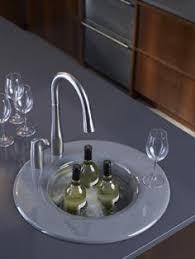 kohler bar sink. Brilliant Sink KOHLER  K3674NA Brinx Topmount Bar Sink Party Ready Bars  Pinterest Bar Sinks Sinks And With Kohler Sink E