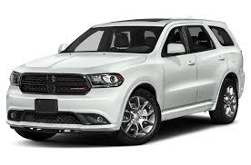 2004 Dodge Durango Towing Capacity Chart 2020 Dodge Durango R T 4dr All Wheel Drive Specs And Prices