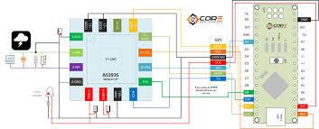 i2c wiring car wiring diagram download cancross co Deh X36ui Wiring Diagram car wiring diagram download cancross co deh-x36ui wiring diagram