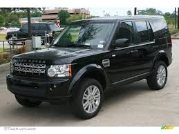 land rover 2014 lr4 black. land rover lr4 black 2014 lr4
