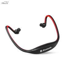 Tai Nghe Bluetooth Kebidumei S9 Phong Cách Thể Thao