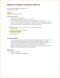 Cover Letter Sample Health Care Tomyumtumweb Com