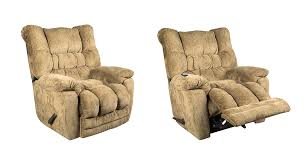 23 best recliners top rated brands for the money
