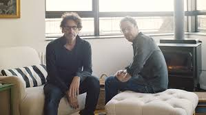 The Coen Brothers on 'Hail, Caesar!', Hollywood Past and ...
