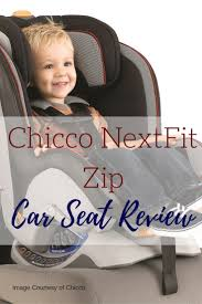 the best convertible car seats of 2018 babygearlab