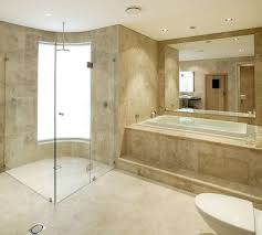 Best Bath Decor bathroom granite tiles : Bathrooms With Tile Large And Beautiful Photos Photo To Select ...