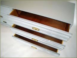 modern brass cabinet pulls. Full Size Of Kitchen Cabinets:kitchen Cabinets And Pulls Cabinet Antique Brass Modern E