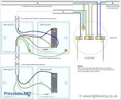 3 pole relay wiring diagram electrical ceiling fan three way inside Relay Switch Wiring Diagram at 3 Pole Relay Wiring Diagram