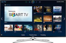 samsung tv deals. samsung 60\ tv deals