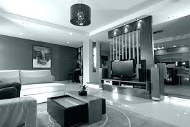 drawing room furniture ideas. Modren Room Living Decor Ideas Drawing Room Setting Great Furniture Idea  Large Size Of Decorating Grey  With I