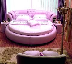 cool beds for sale. Cool Powerful Round Beds Ikea Bed Comfortable 5413 Circle For Sale