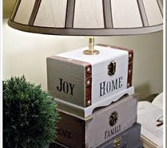 Small Picture Home Decor On A Budget Blog Beautiful Diy Home Decor Ideas That