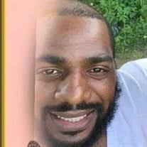 Devon M. Groomes Obituary - Visitation & Funeral Information