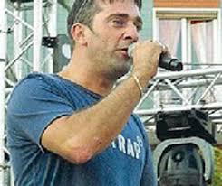I pm Daniela Cento e Lucia Minutella hanno chiesto e ottenuto gli arresti domiciliari in un centro dell'hinterland milanese. Dove Paolo Bovi dovrà rimanere, ... - 27896988