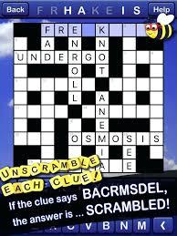 board game crossword clue crossword scramble on the app hungry hungry board game crossword board game crossword clue