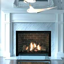 zero clearance gas fireplace zero clearance gas fireplaces majestic zero clearance gas fireplaces clearance for gas
