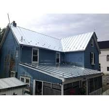galvanized steel roofing aluminium steel galvanized steel roof corrugated steel roof panel installation