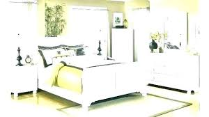 living spaces full bed – agencyteam