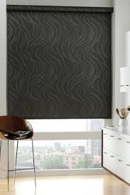 1004 Best Window Treatments Images On Pinterest  Curtains Window Douglas Window Blinds